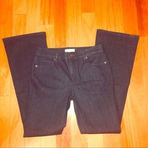 Anne loft flare jeans